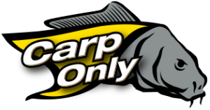 carp-only