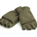polartec_gloves