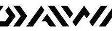 NewDaiwaLogo-WhtOnBlk