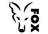 Fox_logo400x300