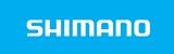 logo_shimano_azul_cyan