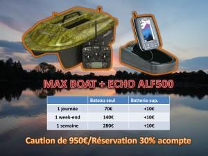 LOC MAX BOAT + ALF500-page-0
