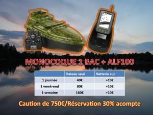 LOC MONOCOQUE 1 BAC + ALF100-page-0