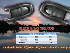 black boat-page-0