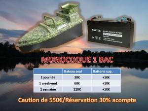 loc MONO 1 BAC-page-0